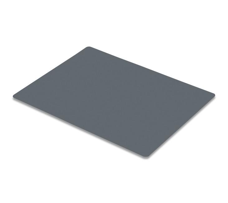 Magnetická podložka pro 400mm (šedá)