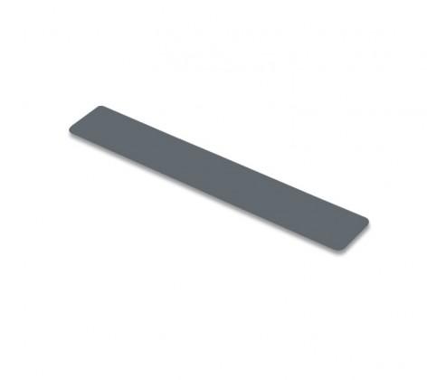 Magnetická podložka pro Snello 200mm (šedá)