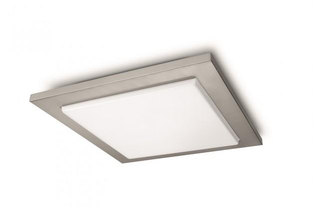 Mambo - Stropní osvětlení 2GX13, 45cm (chrom)