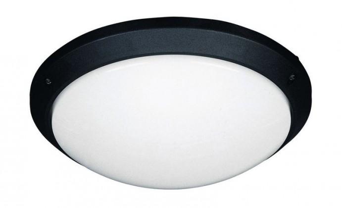 Mambo - Stropní osvětlení E 27, 27cm (černá)