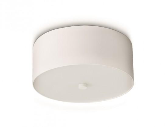 Mambo - Stropní osvětlení LED, 16,2cm (bíla)