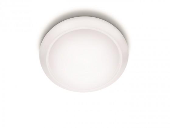 Mambo - Stropní osvětlení LED, 32cm (bílá)