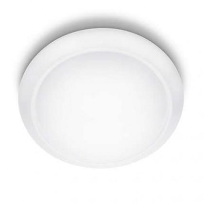 Mambo - Stropní osvětlení LED, 32x7x32 (bílá)