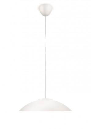 Mambo - Stropní osvětlení LED, 33,5cm (bíla)