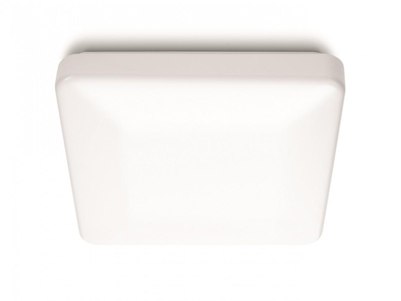 Mambo - Stropní osvětlení LED, 37cm (bílá)