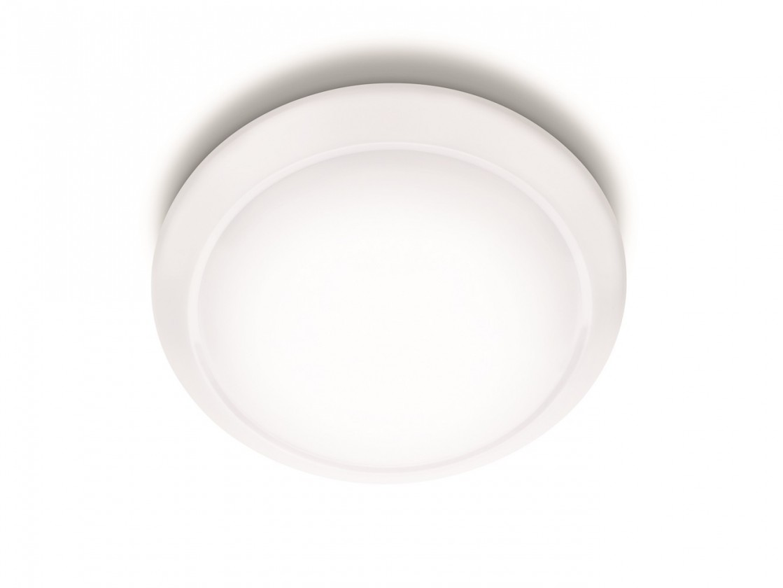 Mambo - Stropní osvětlení LED, 40,4cm (bílá)