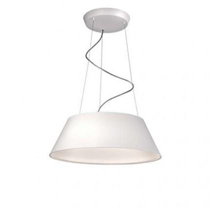 Mambo - Stropní osvětlení LED, 59,3cm (bílá)