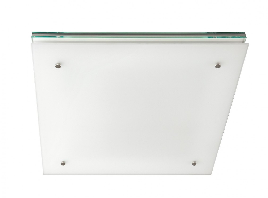 Mambo - Stropní osvětlení R7s, 45cm (bílá)