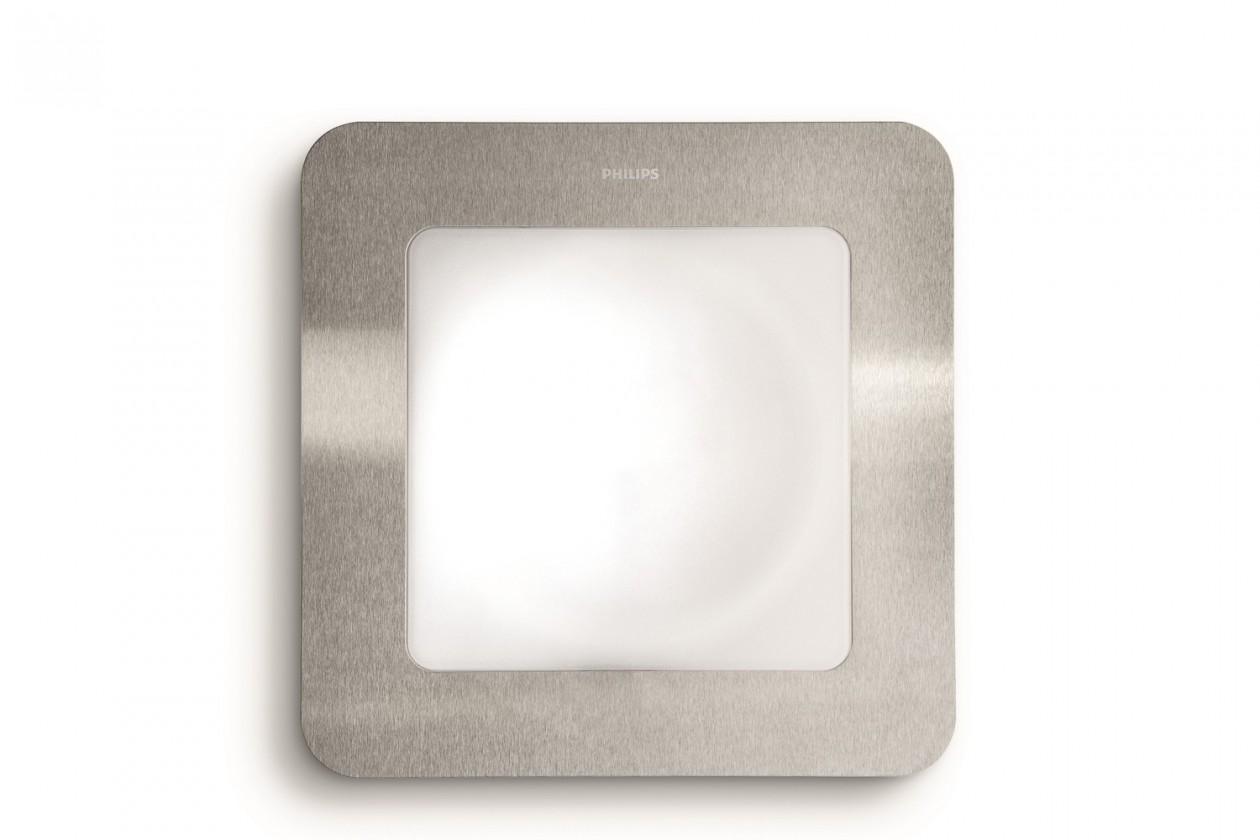 Mano - Venkovní osvětlení 2GX13, 32cm (nerezová ocel)
