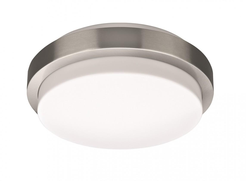 Mano - Venkovní osvětlení E 27, 24cm (nerez)