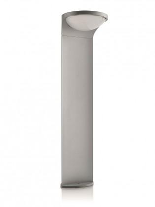 Mano - Venkovní osvětlení LED, 16,05cm (šedá)