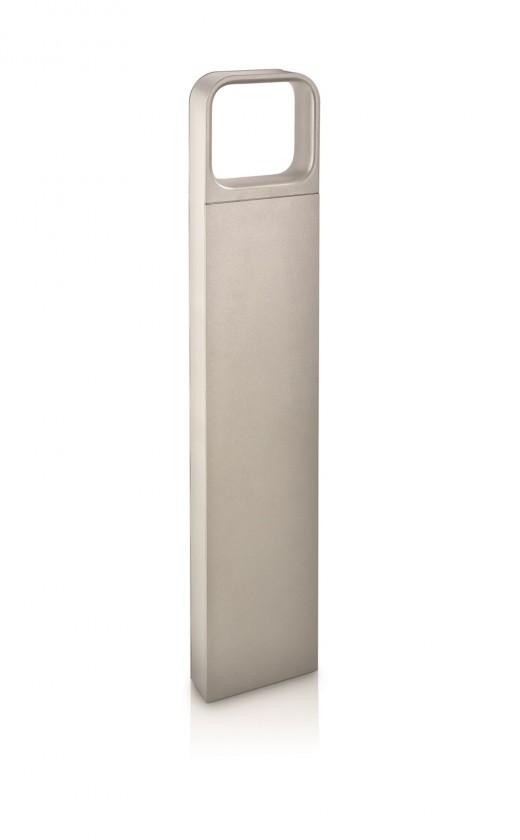 Mano - Venkovní osvětlení LED, 16,2cm (nerez)