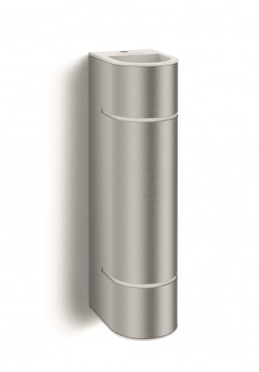 Mano - Venkovní osvětlení LED, 5,1cm (nerez)