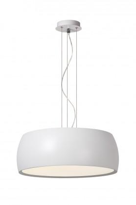 Mari - stropní osvětlení, 40W, T5 (bílá)