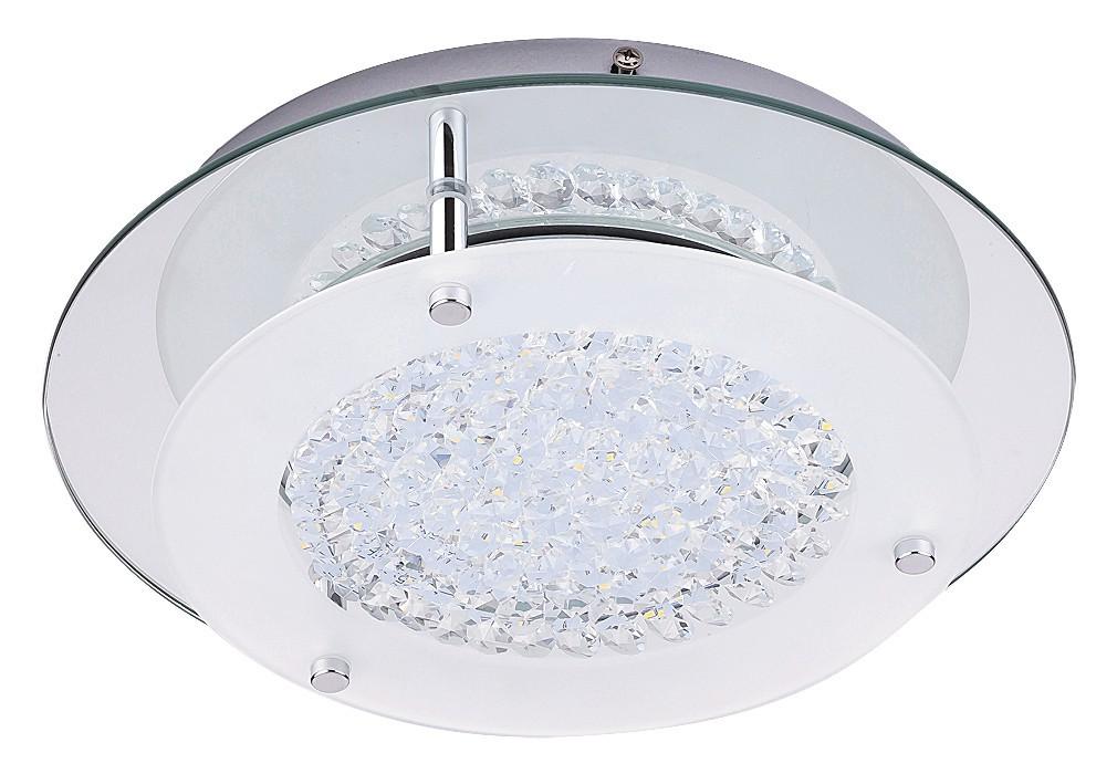 Marion - Stropní osvětlení, 2446 (chromová)