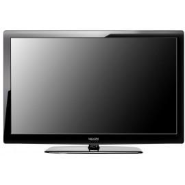 Mascom TVMC2235FRU