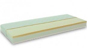 Matrace Ema plus masážní profil - 80x200