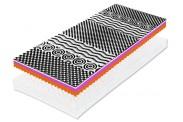 Matrace Flex Rollo - komprimovaná - 90x200x20