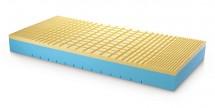 Matrace OrtoPlus (90x200x23 cm)