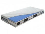 Matrace PHOENIX VISCOOL S2000 (85x200x21 cm)