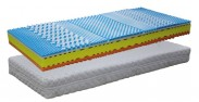 Matrace Soft Sleep 120x200x24