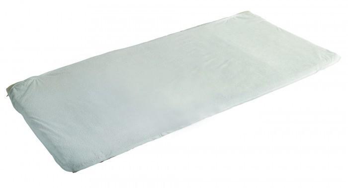 Matracové chrániče Chránič matrace, voděnepropustný, 200x80 (potah bravo)