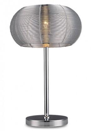 Meda - Lampičky, 2907 (stříbrná)