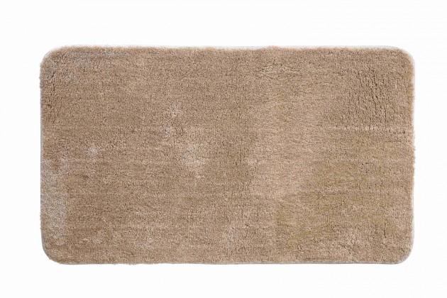 Melo - Koupelnová předložka 80x140 cm (béžová)