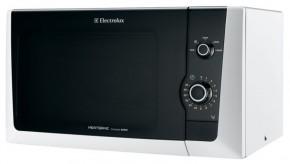 Mikrovlnná trouba Electrolux EMM21000W