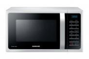 Mikrovlnná trouba Samsung MC28H5015AW