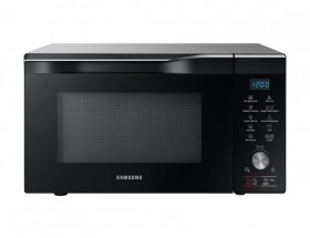 Mikrovlnná trouba Samsung MC32K7055CT