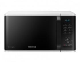 Mikrovlnná trouba Samsung MG23K3515AW