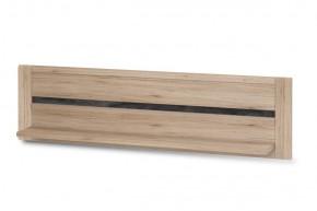 Minneota Typ 41 (dub sanremo pískový/břidlice)