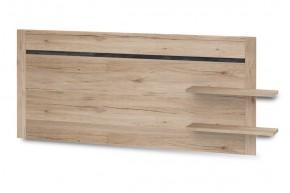 Minneota Typ 42 (dub sanremo pískový/břidlice)