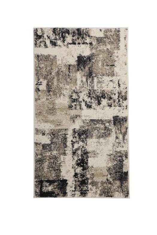 Moderní koberce Kusový koberec Augustin 13 (160x235 cm)