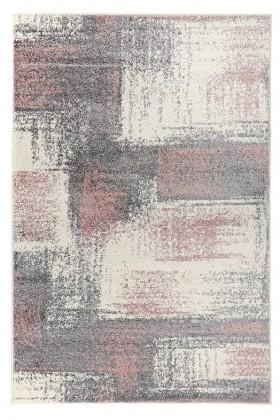Moderní koberce Kusový koberec Augustin 21 (100x150 cm)