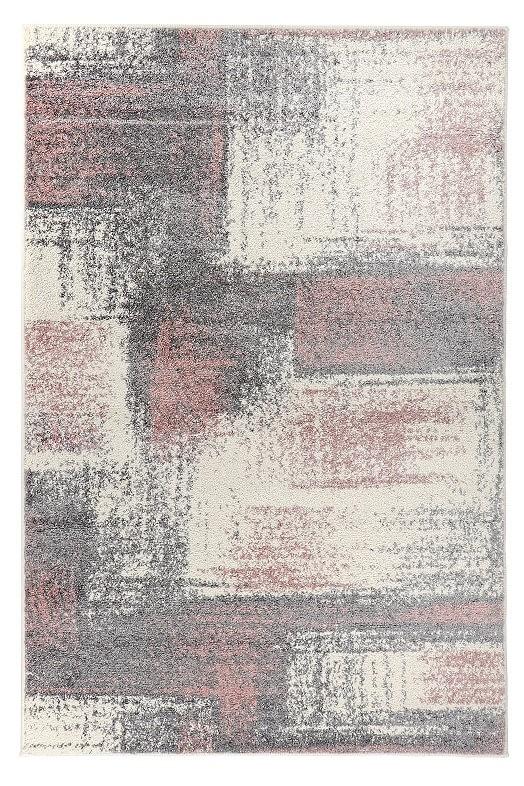 Moderní koberce Kusový koberec Augustin 22 (133x190 cm)