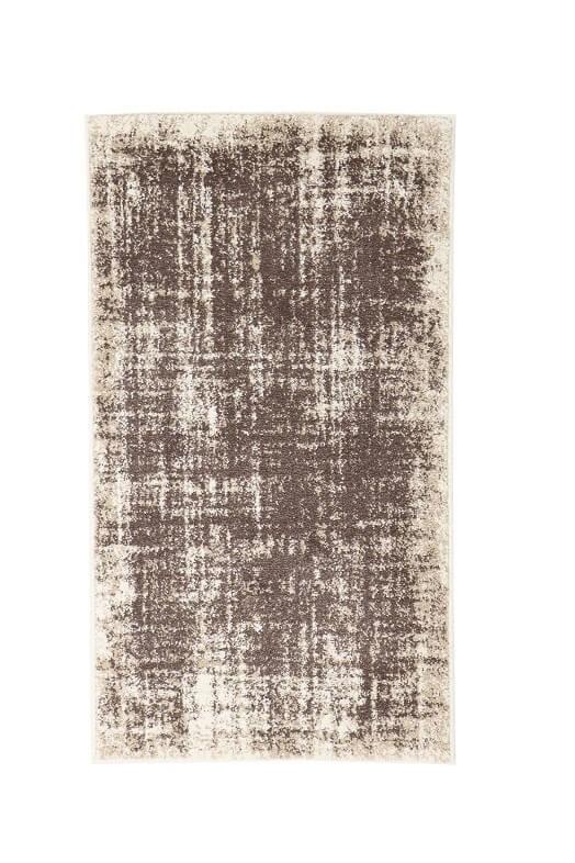 Moderní koberce Kusový koberec Augustin 33 (160x235 cm)