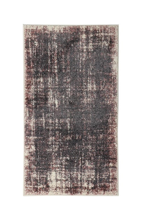 Moderní koberce Kusový koberec Augustin 43 (160x235 cm)