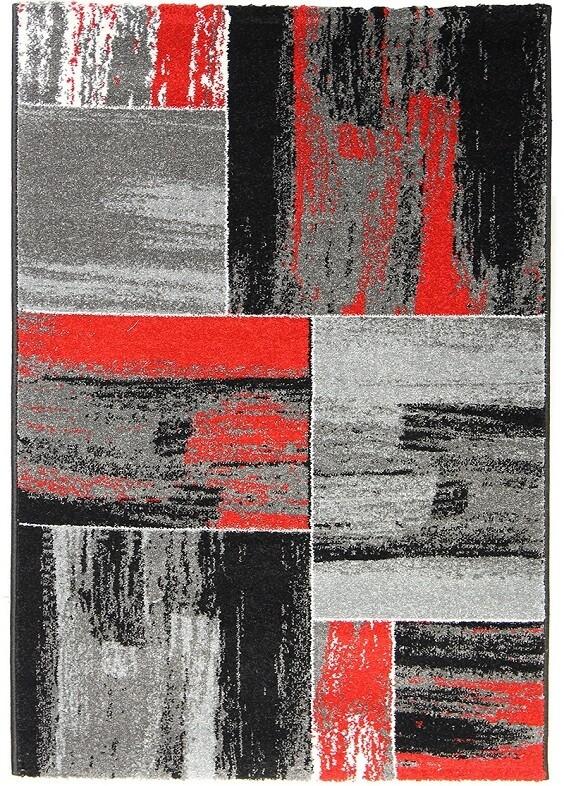Moderní koberce Kusový koberec Benjamin 23 (160x230 cm)