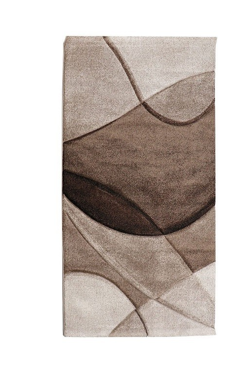 Moderní koberce Kusový koberec Dalibor 61 (120x170 cm)