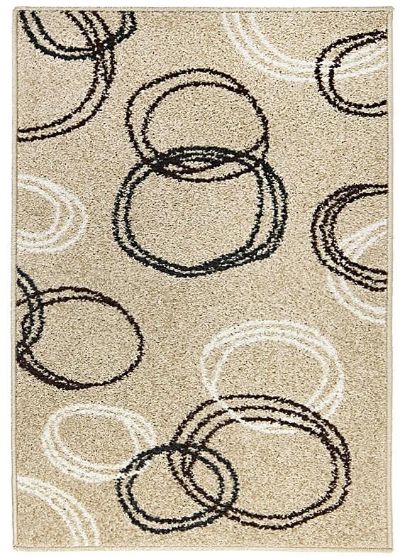 Moderní koberce Kusový koberec Dalimil 12 (133x190 cm)