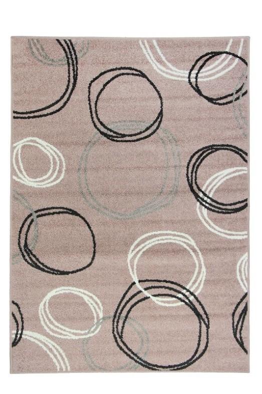 Moderní koberce Kusový koberec Dalimil 22 (133x190 cm)