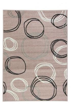 Moderní koberce Kusový koberec Dalimil 23 (160x235 cm)