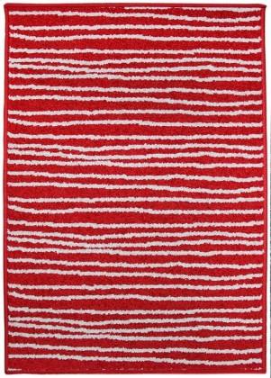 Moderní koberce Kusový koberec Dalimil 31 (100x150 cm)