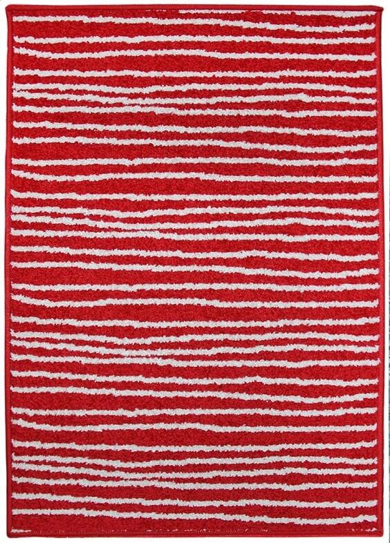 Moderní koberce Kusový koberec Dalimil 32 (133x190 cm)