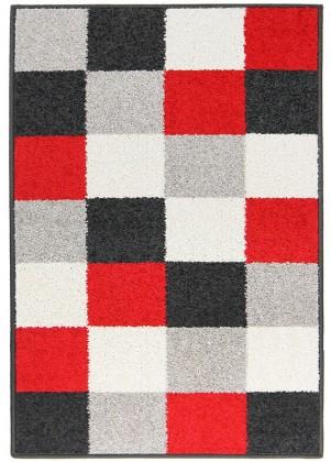 Moderní koberce Kusový koberec Dalimil 53 (160x235 cm)