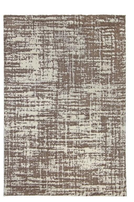 Moderní koberce Kusový koberec Emanuel 13 (160x235 cm)
