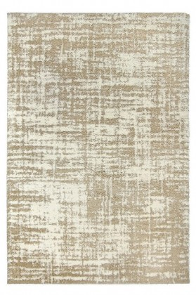 Moderní koberce Kusový koberec Emanuel 23 (160x235 cm)