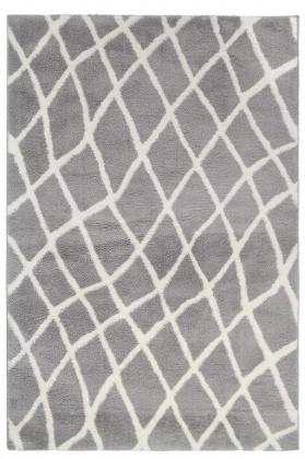 Moderní koberce Kusový koberec Emanuel 31 (100x150 cm)